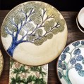 Interiors-plates