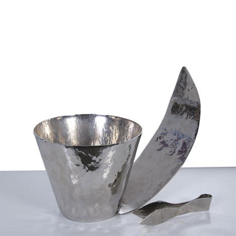 AtelierSZ-Ice-Bucket