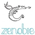 zenobie-stationery