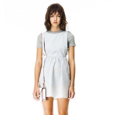 7. mie jumpsuit dress