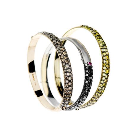 AWM-Bracelet