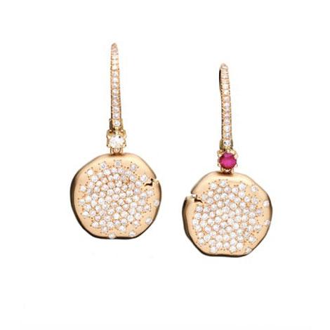 AWM-Earrings