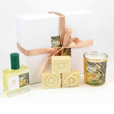 Alice-Edde-Gift-Box
