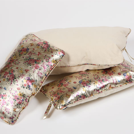 Alice-edde-Cushions
