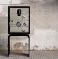 Architecture-et-mecanisme-cabinet
