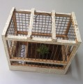 Atelier-VDT-Cage-Planter