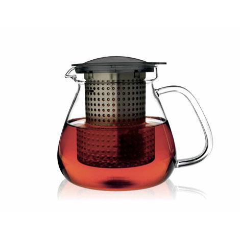 Awan-Tea-Control-teapot