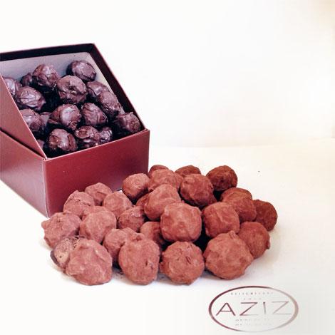 Aziz-TruffesLR