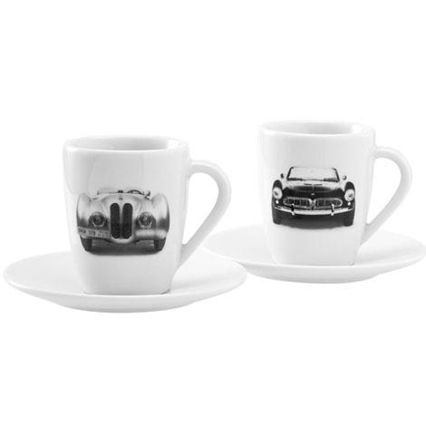 BMW-Coffee-Cups