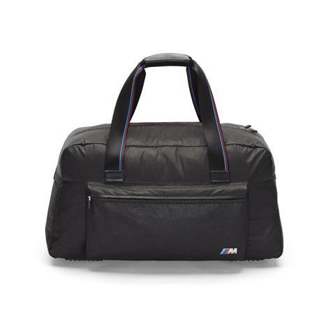 BMW-M-Travel-Bag