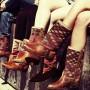 Bayrut-Express-Boots