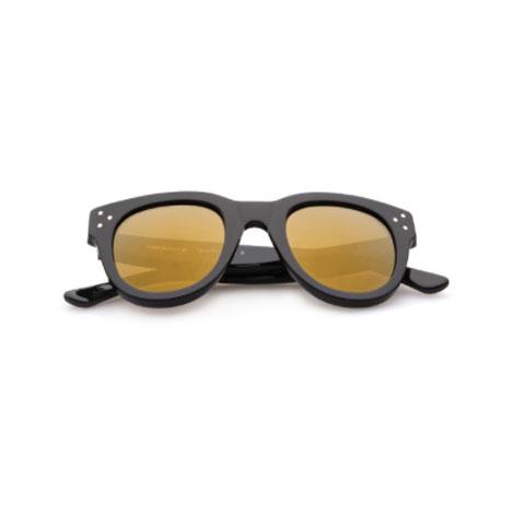 Bayrut-Express-spektre-sunglasses