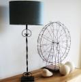 Beyt-Lamp