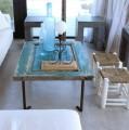 Beyt-Table