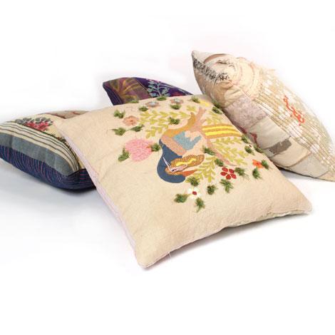 Bokja-large-square-cushions