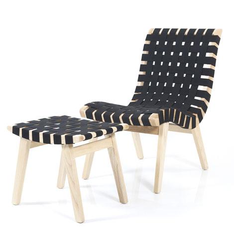 Boutique-du-monde-relax-chair