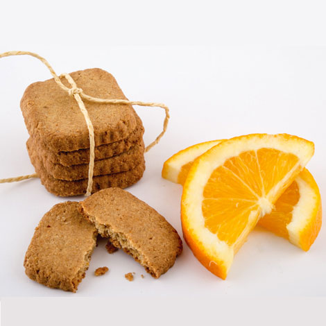 BreadBasket-Orange-cookies