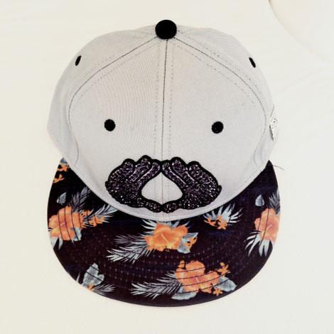 CLVII-Hat