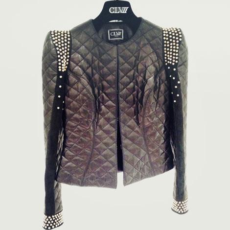 CLVII-Leather-Jacket