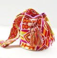 Cali-Big-Wayuu-Bag