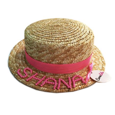 Carenlola-Kids-Hat