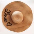 Carenlola-Love-Hat