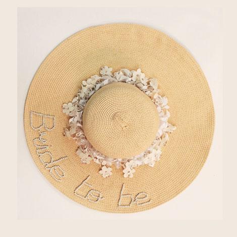 Carenlola-bride-Hat