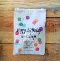 Choux-a-la-creme-Birthday-in-a-Bag