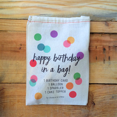Choux-a-la-creme-Birthday-in-a-Bag