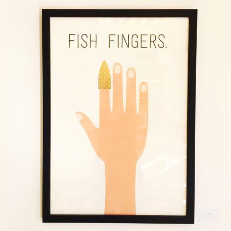 Choux-a-la-creme-Fish-Fingers