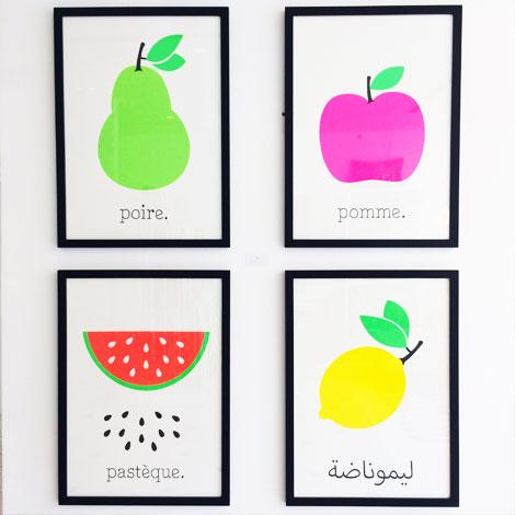Choux-a-la-creme-fruit