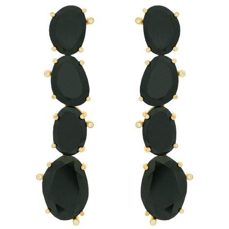 Christina-Debs-Black-Onyx-earrings