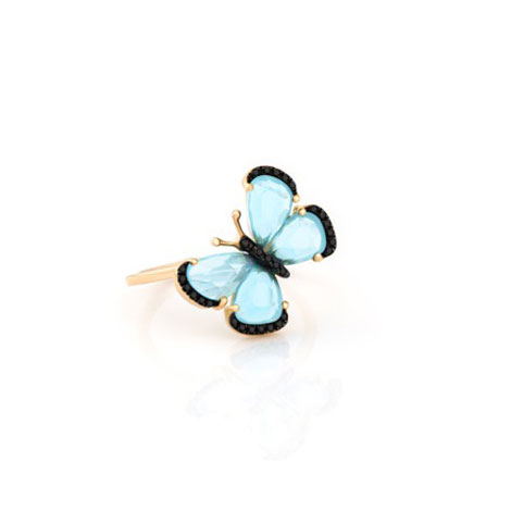 ChristinaDebs-Butterfly-RingLR