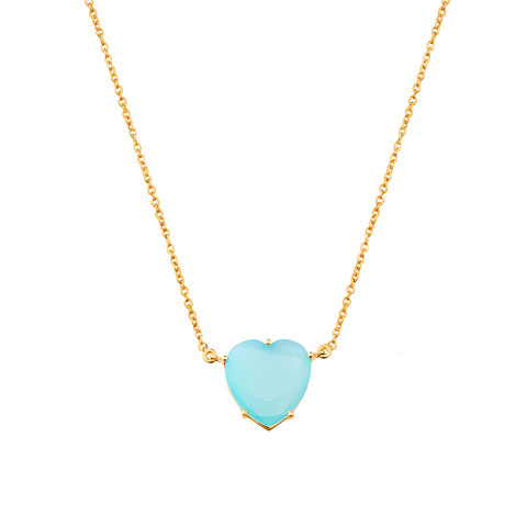 ChristinaDebs-Chalcedony-PendantLR