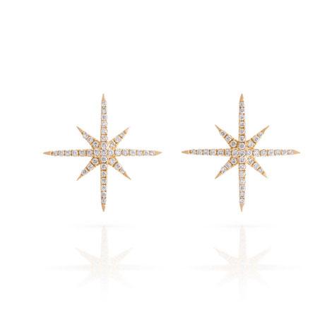 ChristinaDebs-Starlight-EaringsLR