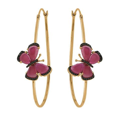 ChristinaDebs-buterfly-earrings
