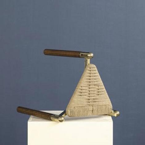 David-and-Nicolas-Side-Table-Triangle