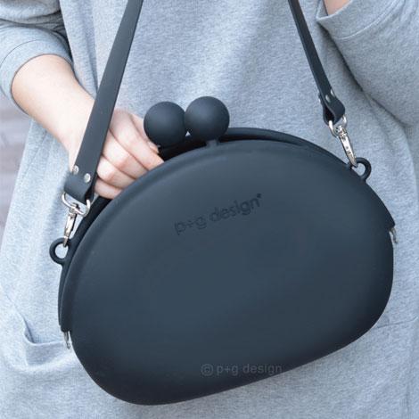 Design-Actual-Pochi-Bag