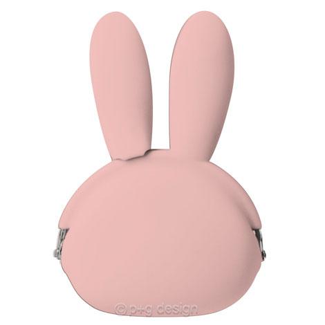 Design-Actual-mimiPochi-rabbit_pink