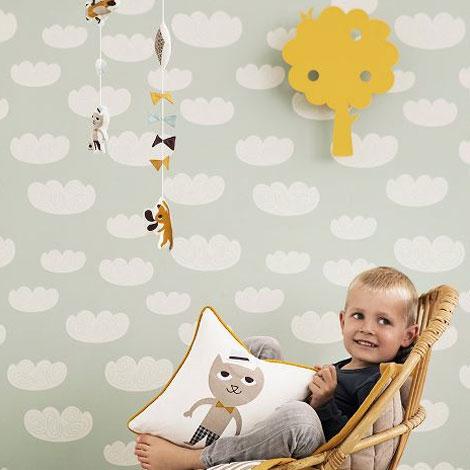 Dodo-les-bobos-Tree-Lamp