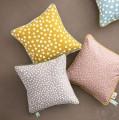 Dodo-les-bobos-dots-cushions
