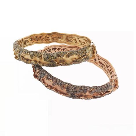 Dori-Mouzannar-Meteor-Bracelet