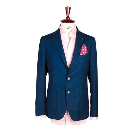 ForeandAft-Fine-wool-blazer