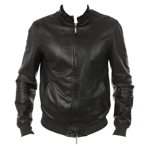 ForeandAft-Leather-Jacket