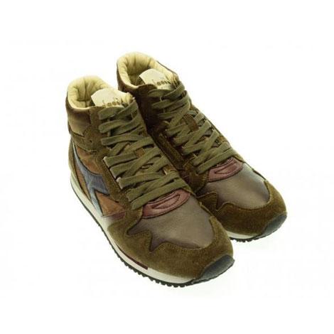 ForeandAft-Sneackers