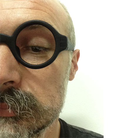 Freshly-Baked-Today-CORBU-Glasses