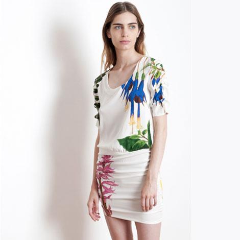 Green-&-Glam-Valentine-Gauthier-Dress
