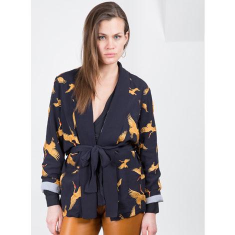 Green&Glam-Valentine-Gauthier-Kimono