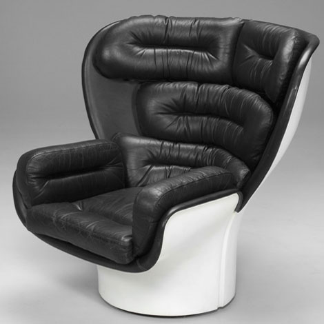 Guillaume-a-beyrouth-elda-lounge-chair