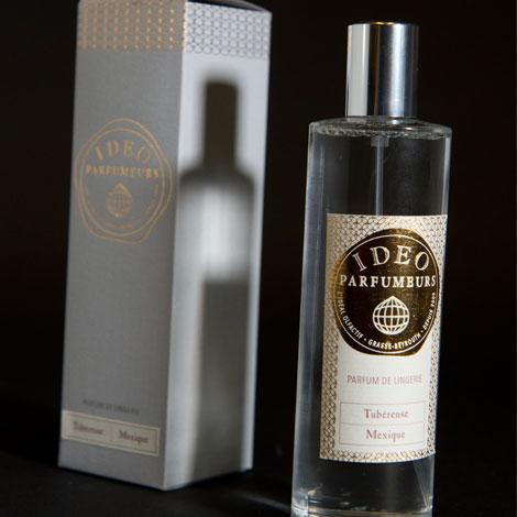 IDEO-Parfum-de-lingerieLR
